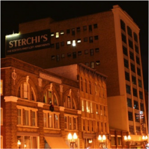Sterchi_Lofts