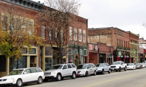 Knoxville-old-city-s-central-tn2