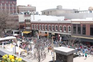 Market-Square-Knoxville-April-2013