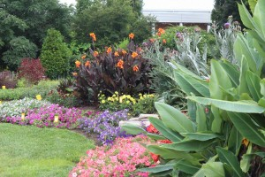 Reseach-Gardens-Knoxville-2