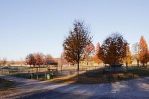 sequoyah-park